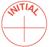 11414 - 11414 INITIAL