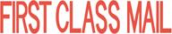 3239 - 3239 FIRST CLASS MAIL