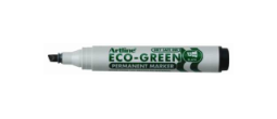 ECO Permanent Markers