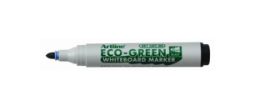 ECO Whiteboard Markers