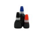 Rubber Stamp Ink
