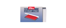 Rubber Stamp Pads