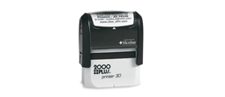 2000+ Self-Inking Stamps