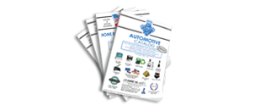 Industry Specialty Catalogs