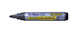 White Board Markers