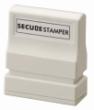35300 - Secure Stamper 1342