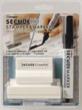 35303 - Secure Kit Stamp (#2471) & Marker