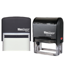 MaxStamp and Maxum Replacement Pads