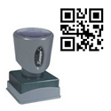 QR Stamps