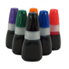 XS10ML - 10ml Xstamper Refill Ink<br>For Use on Xstamper<br>Stamps Only
