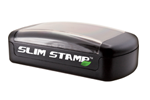 Slim Stamps