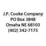Return Address Stamps