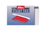 "PAD2 - Medium Stamp Pad<br>3"" x 6"""